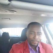 Jean J Guillaume - Host Haitian American Voice