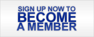 Click here to Become a Member Now
